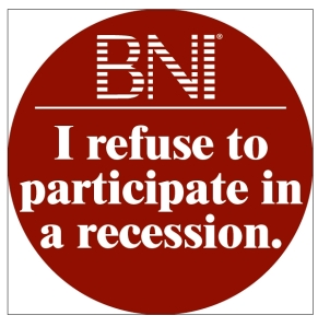 i-refuse-to-particpate-in-a-recession-badge6