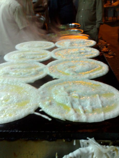 ghee-laden-dosa1