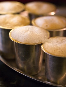 Foaming_filter_coffee